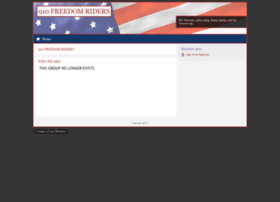 910freedomriders.webs.com
