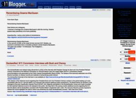 911blogger.com