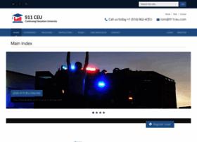 911ceu.com