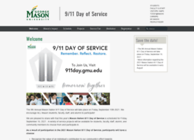911day.onmason.com