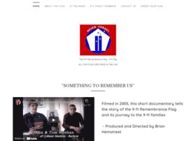 911flag.org