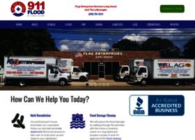 911flood.com