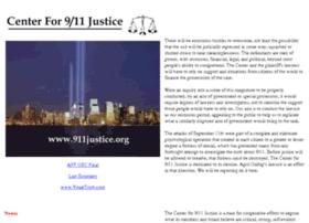911justice.com