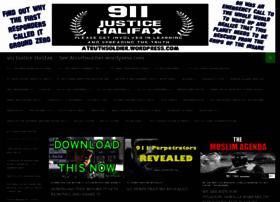 911justicehalifax.wordpress.com