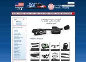 911lights.com