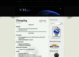 911maps.wordpress.com