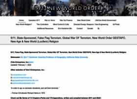 911nwo.com