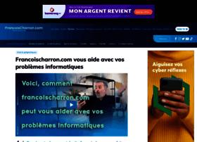 911ordi.francoischarron.com