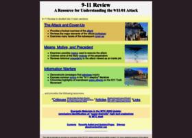 911review.com