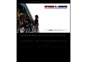 911revisited.com