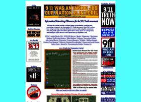 911sharethetruth.com