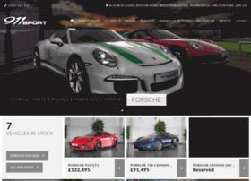 911sport.co.uk