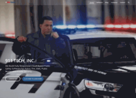 911tech.com