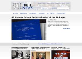 911truthnews.com