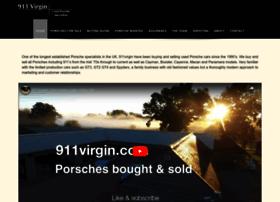 911virgin.com