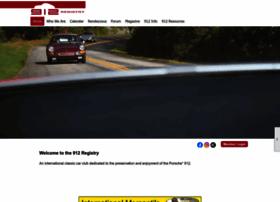 912registry.org