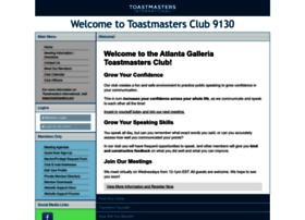 9130.toastmastersclubs.org