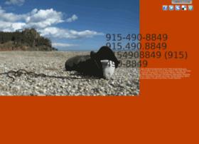 915-490-8849.info