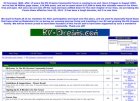 91511.activeboard.com
