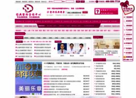 9191zx.com