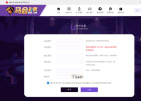 91blt.com
