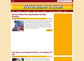 91lapc.blogspot.com