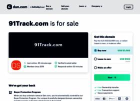 91track.com
