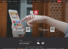 91tuku.com