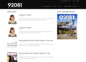 92081magazine.com