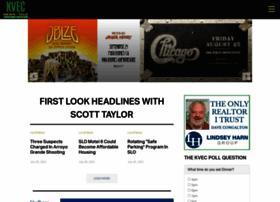 920kvec.com