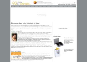 925carats.com