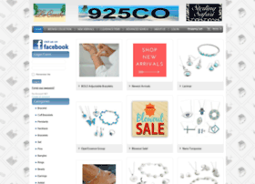 925co.com