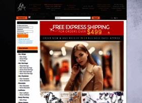 925jewelry.com