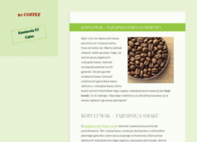 92coffee.pl