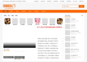 92hezu.com