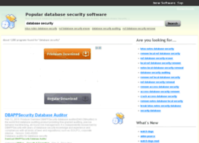 93242.database-security.com-about.com