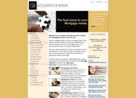 9377631416.mortgage-application.net