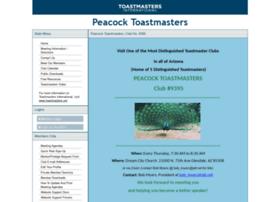 9395.toastmastersclubs.org