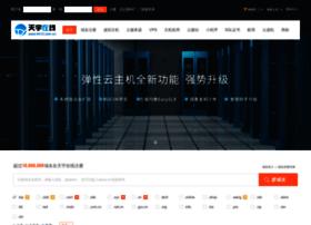 9410.com.cn