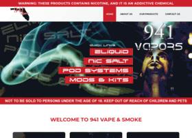 941vapors.com