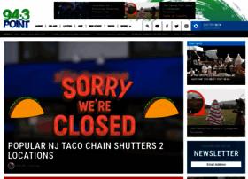 943thepoint.com