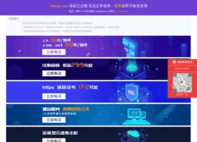 94bank.com