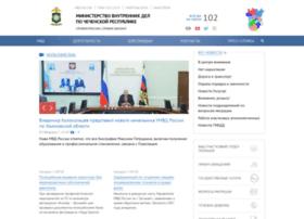 95.mvd.ru