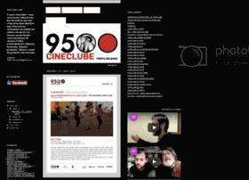 9500cineclube.blogspot.com