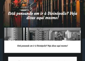 953novafm.com.br