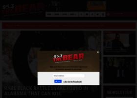 953thebear.com