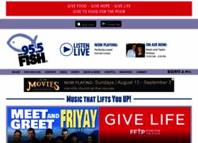 955thefish.com