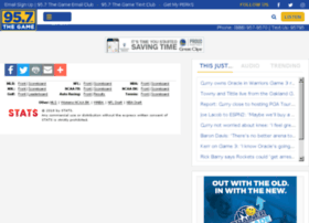 957thegame.stats.com