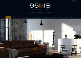 95bis.com