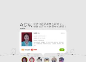 96096055.com